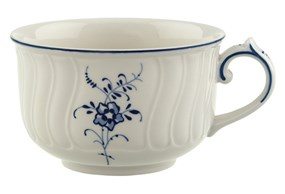 Villeroy&Boch Old Luxemburg Filiżanka do Herbaty