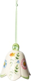Villeroy&Boch New Flower Bells Dzwonek