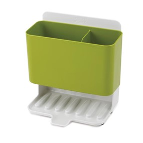 JOSEPH JOSEPH  Organizer kuchenny Caddy Tower  zielony