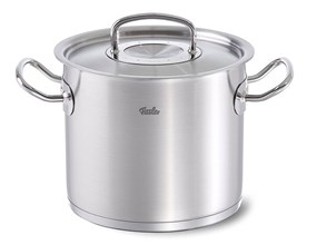 Fissler Garnek wysoki 14l, 28cm Profi Collection