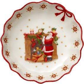 Villeroy&Boch Annual Christmas Edition Miseczka 2019