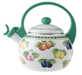 Villeroy&Boch French Garden Kitchen Czajnik