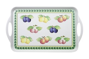 Villeroy&Boch French Garden Kitchen Taca