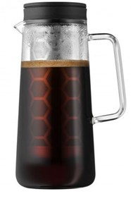 WMF Zaparzacz Light Brew Kaffeekanne WMF COFFEE TIME
