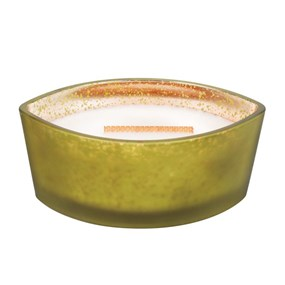 Woodwick Hearthwick Ombre - Apple Basket