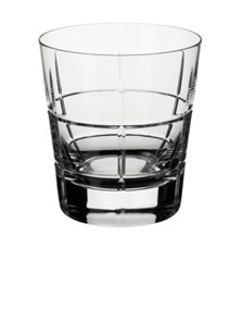 Villeroy&Boch Ardmore Club Szklanka do Whisky 4 Pcs.